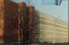 В петербургском вузе декан похитил стипендии на 1 миллион