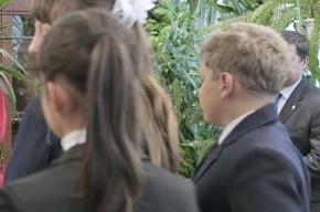 С родителей петербургских школьников, избивших одноклассницу до инвалидности, взыскали 110 тысяч