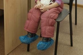 Прокуратура подтвердила: Поликлиники должны выдавать бахилы бесплатно