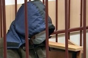 Сумасшедший преступник рассказал, за что убил пятилетнего Богдана Прахова
