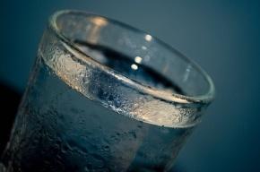 Петербургские ученые получили первые пробы воды из реликтового озера Восток