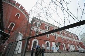 Интернет-магазины увеличили прибыль московских тюрем в 5 раз