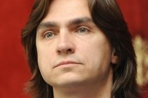 Следователи начали допрашивать худрука Большого театра Сергея Филина, которого облили кислотой