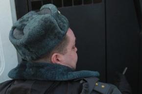 Полицейского избили во время драки в кафе в пригороде Петербурга