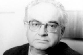 В Петербурге умер композитор Александр Мнацаканян