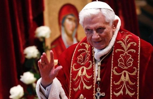 Понтифик уходит. Кто будет последним папой в истории католической церкви?