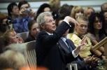 Ван Клиберн: Фоторепортаж