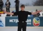 Алексей Ягудин: Фоторепортаж