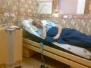Фоторепортаж: «Операция Плющенко»