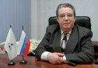 Фоторепортаж: «Рем Вяхирев»