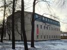 Фоторепортаж: «Дом колхозника»