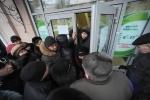 Как проходит приватизация в России: Фоторепортаж