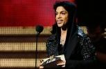 Победители и лауреаты Grammy-2013  : Фоторепортаж