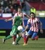 Рубин – Атлетико (Мадрид) 14 февраля 2013: Фоторепортаж