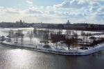 Фоторепортаж: «Хельсинки»