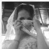 Свадьба Собчак и Виторгана: Фоторепортаж