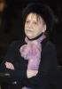 Оперная певица Ирина Масленникова: Фоторепортаж