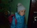 Фоторепортаж: «Василиса Галицына»