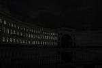 Фоторепортаж: «Подсветка Главного штаба (12)»