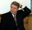 Рем Вяхирев: Фоторепортаж