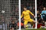 Арсенал – Бавария 19 февраля 2013 года: фоторепортаж: Фоторепортаж