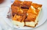 Обед в Свято-Даниловом монастыре: Фоторепортаж