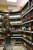 Грузинское вино: Фоторепортаж