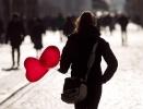 День Святого Валентина. Часть 2: Фоторепортаж