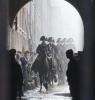 """Кадры из фильма """"Отверженные"""": Фоторепортаж"""