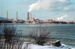 Фоторепортаж: «Байкальский ЦБК»