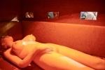 Музей эротики в Петербурге: Фоторепортаж