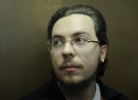 Фоторепортаж: «Иеромонах Илия (Павел Семин) - фото»