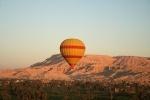 Фоторепортаж: «Воздушный шар»