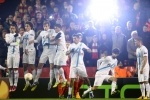 Зенит - Ливерпуль 21 февраля 2013: ответный матч: Фоторепортаж