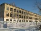 Метеоритный дождь в Челябинске 15.02.2013: Фоторепортаж