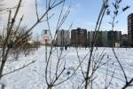 Парк Малиновка: Фоторепортаж