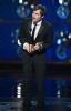 Фоторепортаж: «Оскар 2013: Победители целуют статуэтки!»
