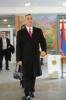 Серж Саргсян: Фоторепортаж