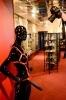 Фоторепортаж: «Музей эротики в Петербурге»
