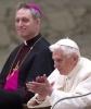 Папа римский Бенедикт XVI: Фоторепортаж
