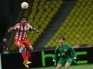 Рубин – Атлетико (Мадрид) 21 февраля: Фоторепортаж