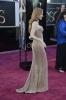 Оскар 2013: наряды: Фоторепортаж