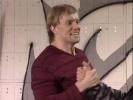 Фоторепортаж: «Актер Алексей Осипов»