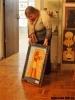 """детская художественная студия """"Рождение вещи"""". Коллекция, которой уже нет: Фоторепортаж"""