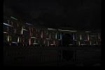 Фоторепортаж: «Подсветка Главного штаба (13)»