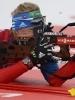 Антон Шипулин, Ольга Зайцева, Ольга Вилухина, Чемпионат мира по биатлону 2013: Фоторепортаж