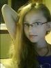 Ульяна Алексеева, пропавшая в Иркутской области: Фоторепортаж