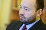 Депутат Андрей Анохин: Фоторепортаж