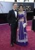 Фоторепортаж: «Оскар 2013: наряды»