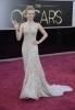 Оскар 2013: красная дорожка: Фоторепортаж